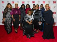 2015 BMI Trailblazers honorees The Anointed Pace Sisters