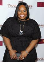 Tasha Cobbs attends the BMI Gospel Music Honors