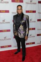 Guordan Banks attends the BMI Gospel Music Honors