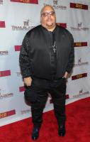 Fred Hammond arrives at BMI Gospel Music Honors